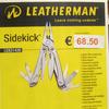 Sidekick le 02