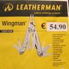 Wingman le 03