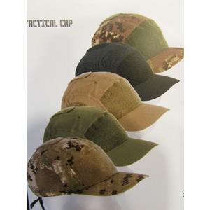 BERRETTO TACTICAL CAP