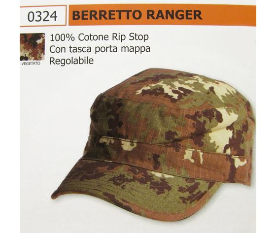 BERETTO RANGER