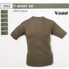 T shirt od mi 15