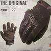 Original nero mx 01