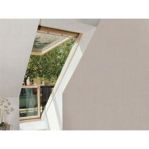 VELUX GDL - Balcone CABRIO™