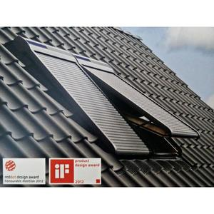 Categorie tapparelle f lli grondona for Tapparelle velux
