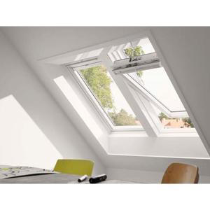 Categorie - Finestre per tetti con falde inclinate - F.LLI GRONDONA