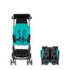 Product pockit  capri blue expert twostep fold 41 4255 17 l3uk0n
