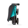Product pockit  capri blue selfstanding when folded 4253 4255 17 m4jwjl