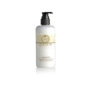 Olio Seta Shampoo 250 ml