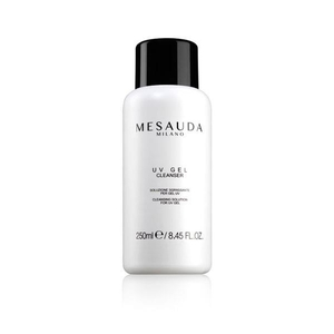 Mesauda UV Gel Cleanser 250 ml