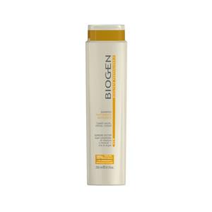 Biogen Shampoo Trattamento Nutriente 250 ml