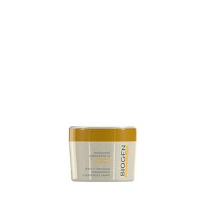 Biogen Maschera Concentrata Trattamento Nutriente 200 ml