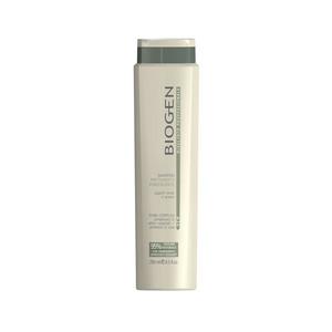 Biogen Shampoo Trattamento Purificante 250 ml