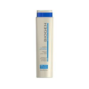 Biogen Shampoo Trattamento Antiforfora 250 ml