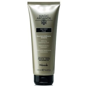 Nook Magic ArganOil Secret Pak 250 ml