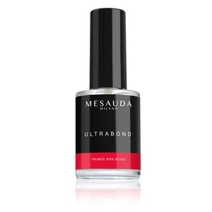 Mesauda Ultrabond 14 ml
