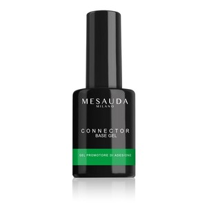 Mesauda Connector Base Gel 14 ml