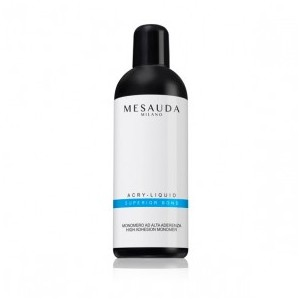 Mesauda Acry-Liquid Superior Bond 150 ml
