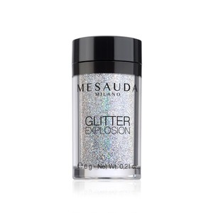 Mesauda Glitter Explosion 6 gr