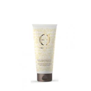 Olio Seta Oro Di Luce - Crema Termoprotettiva 200 ml