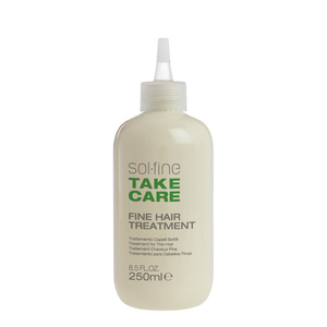 Sol.fine Take Care Fine Hair Treatment 350 ml