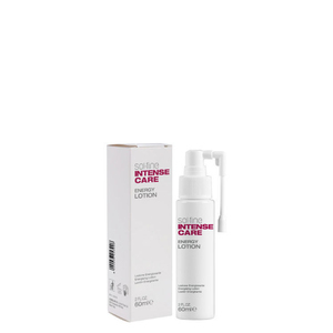 Sol.fine Intense Care Energy Lotion 60 ml