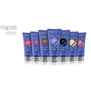 Kapetil Colour Mask 200 ml