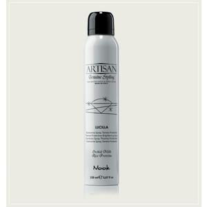 Artisan Lucilla Illuminante Spray Termo-Protettivo 150 ml
