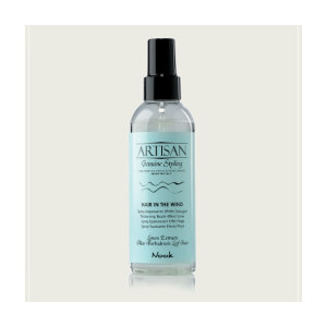 Artisan Hair in The Wind Spray Inspessente Effetto Spiaggia 200 ml