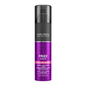 John Frieda Frizz Ease Lacca Moisture Barrier 250 ml