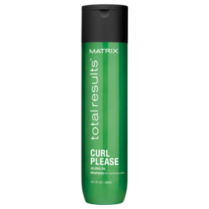 Matrix Total Results Curl Please Shampoo 300 ml