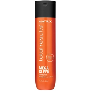 Matrix Total Results Mega Sleek Shampoo 300 ml