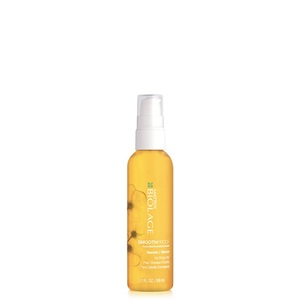 Matrix Biolage SmoothProof Serum 89 ml