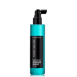 Matrix Total Results High Amplify Wonder Boost 250 ml