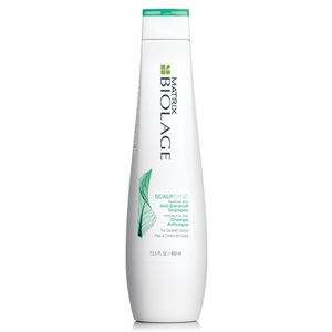 Matrix Biolage ScalpSync Anti-Dandruff Shampoo 250 ml