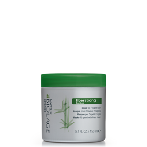 Matrix Biolage FiberStrong Bamboo Mask 150 ml