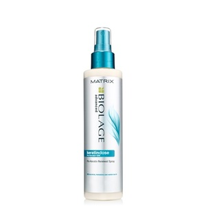 Matrix Biolage KeratinDose Pro-Keratin + Silk Spray 200 ml