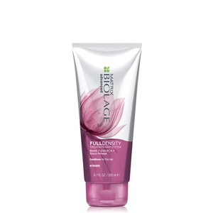 Matrix Biolage FullDensity Conditioner 200 ml