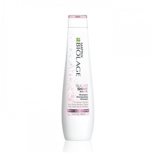 Matrix Biolage SugarShine Shampoo 400 ml