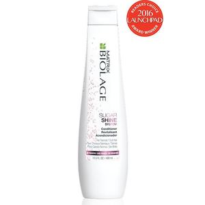Matrix Biolage SugarShine Conditioner 400 ml