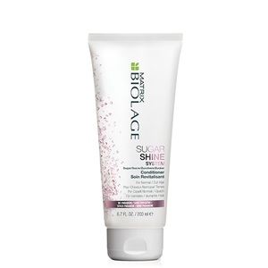 Matrix Biolage SugarShine Conditioner 200 ml