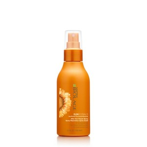 Matrix Biolage SunSorials After Sun Repair Spray 150 ml