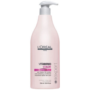 L'Oréal Professionnel Vitamino Color Incell Hydro-Resist Shampoo 500 ml
