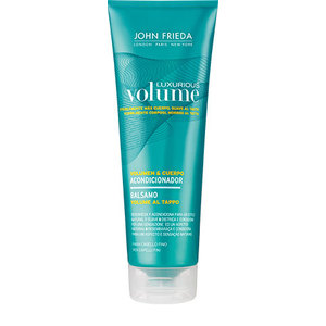 John Frieda Luxurious Volume Conditioner 250 ml