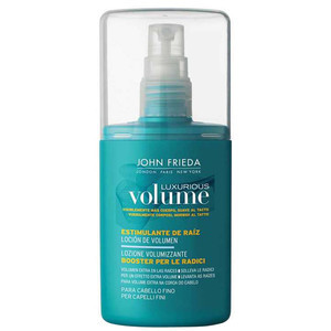 John Frieda Luxurious Volume Spray  125 ml