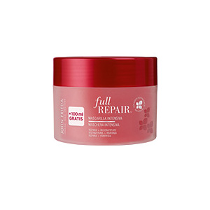 John Frieda Full Repair Mask 250 ml