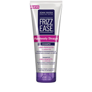 John Frieda Frizz Ease Flawlessly Straight Shampoo 250 ml