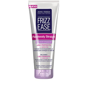 John Frieda Frizz Ease Flawlessly Straight Conditioner 250 ml