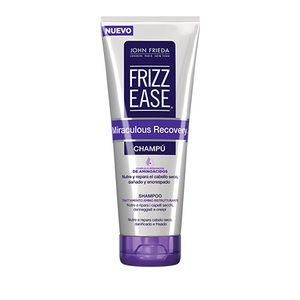 John Frieda Frizz Ease Miraculous Recovery Shampoo 250 ml