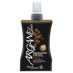 ArganElisir Maschera Spray di Bellezza 150 ml