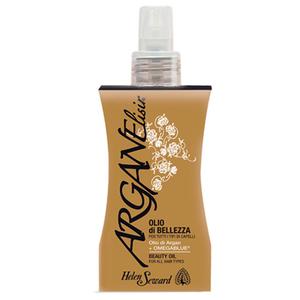 ArganElisir Olio di Bellezza 100 ml